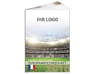 EM-spielplan-2016-broschüre-din-a6-werbeartikel